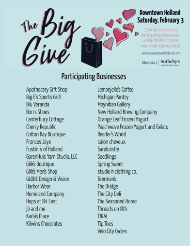 The Big Give Participating Businesses copy